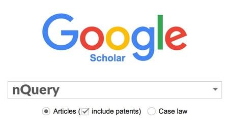 googleScholar copy