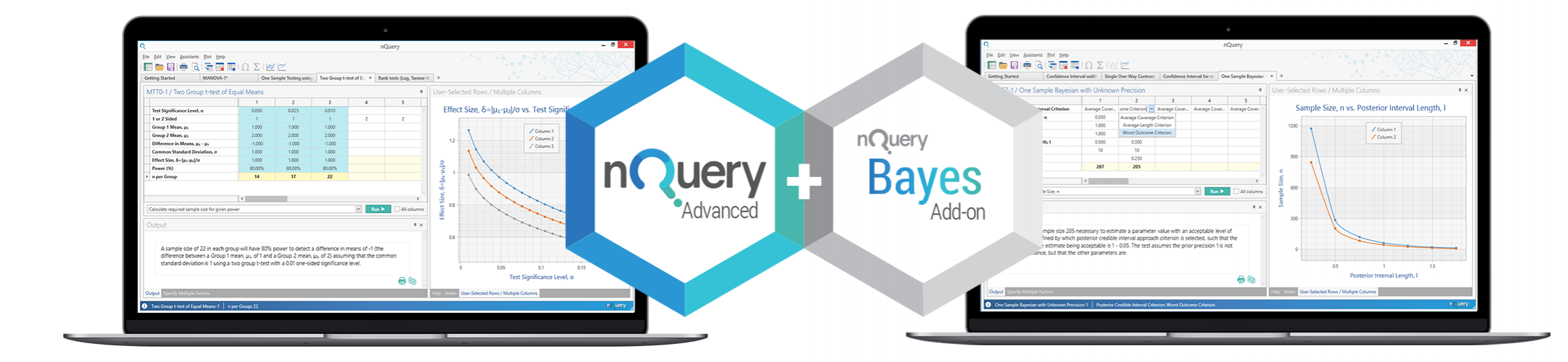 nQuery and Bayes Add-on Module with Laptop x 2 width 0.2-394568-edited.png