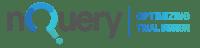 nQuery - Optimizing Trial Design