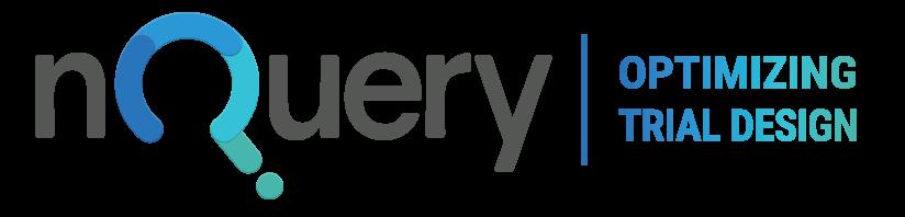 nQuery-Optimizing-Trial-Design-Logo-Sticky-Mega-Menu
