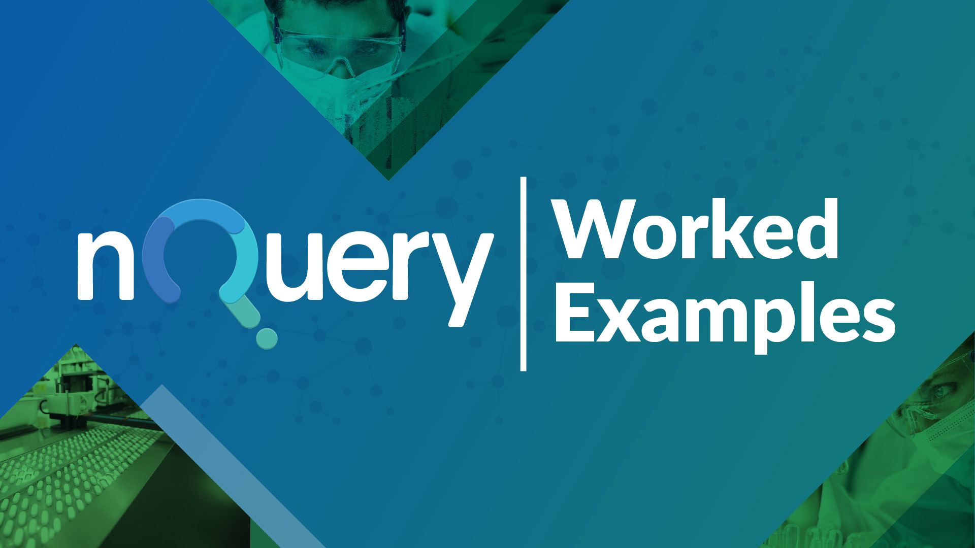 nQuery-worked-examples