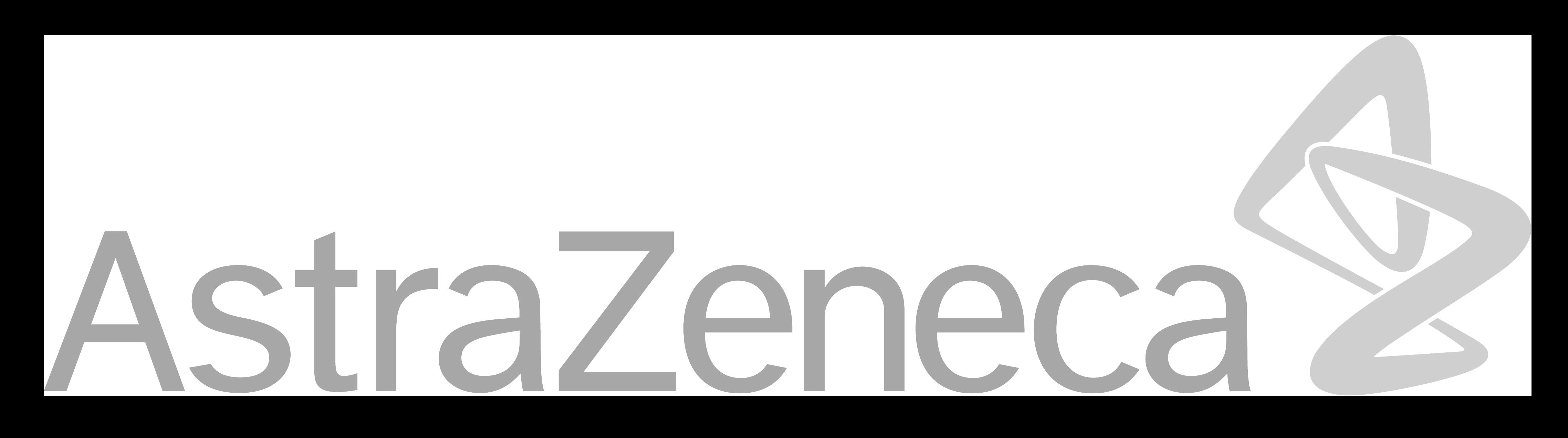 Astrazeneca-nQuery-customer