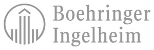 Boehringer-Ingelheim-nQuery-customer