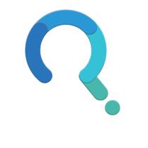 nQuery Sample Size Software Q Logo white bg