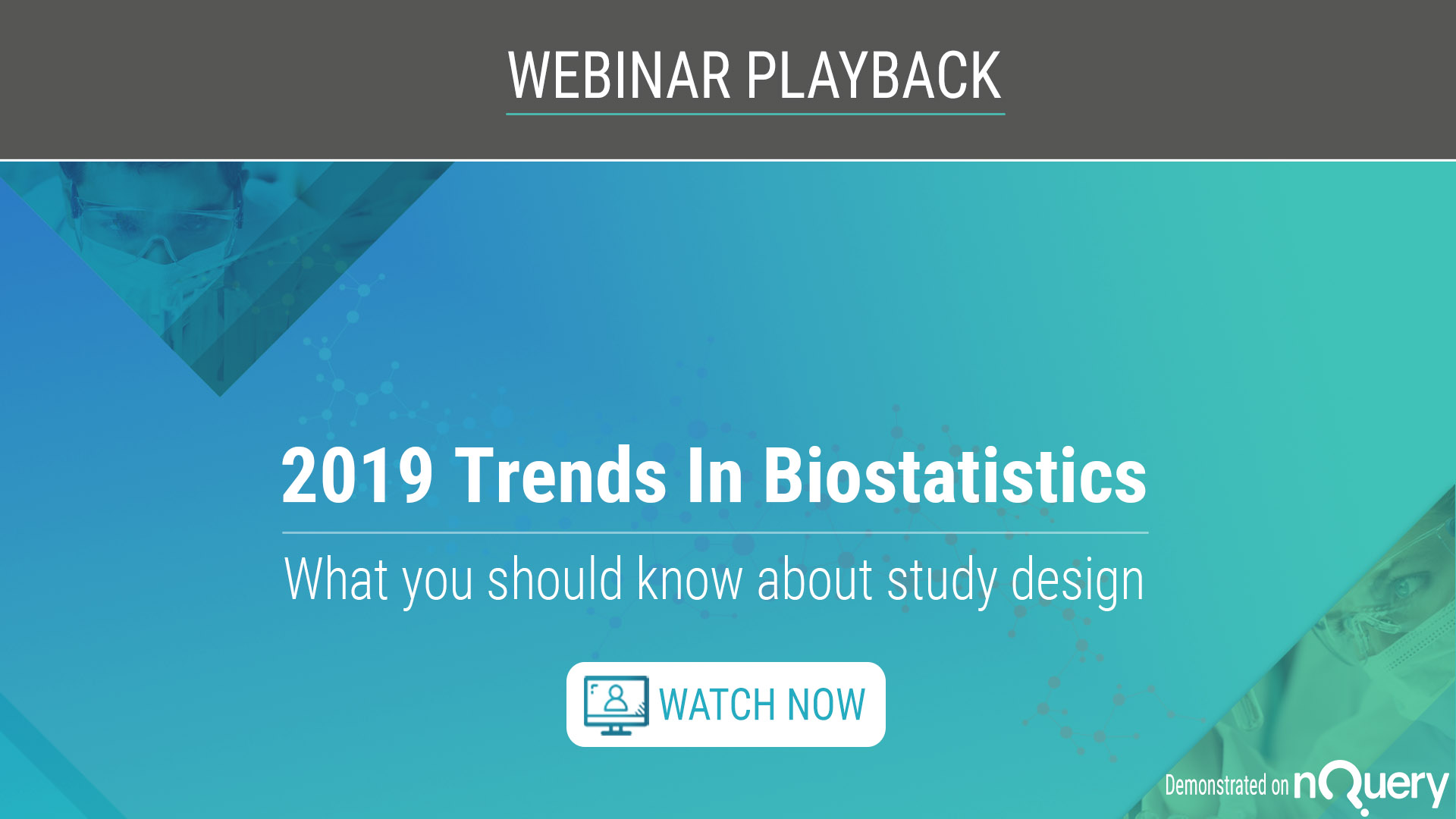 2019-trends-in-biostatistics-what-you-should-know-about-study-designdemand-1920-1080