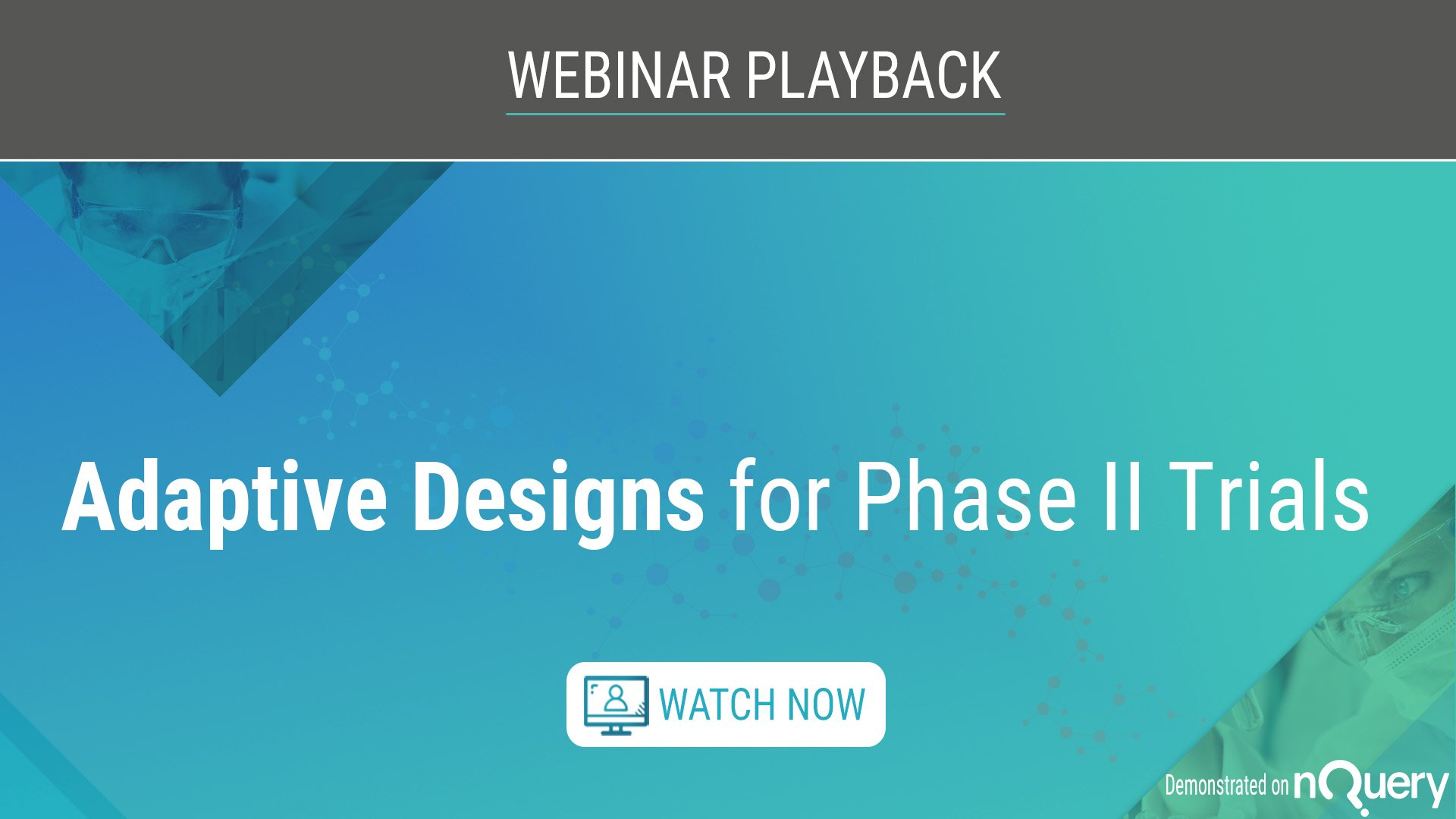 Adaptive-designs-for-phase-II-trials