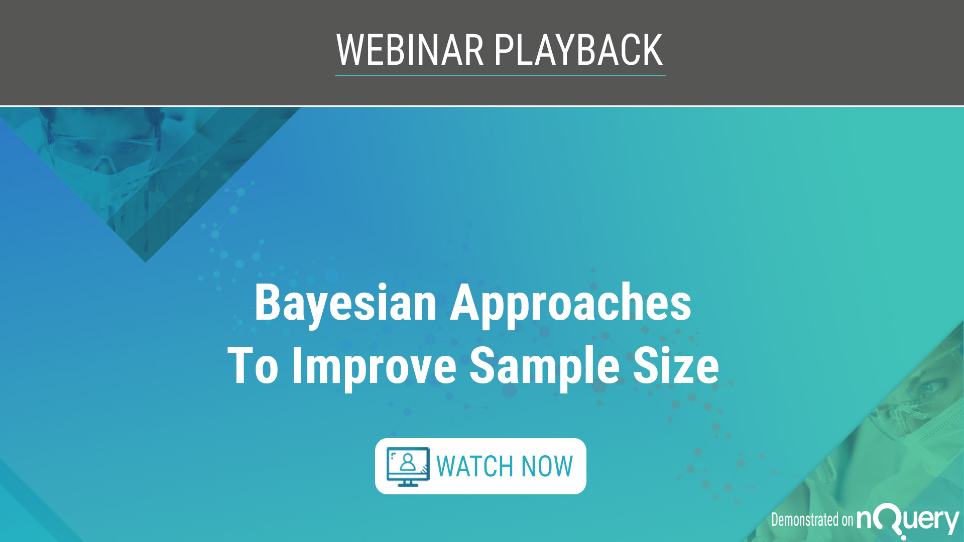 bayesian-approaches-to-improve-sample-size-on-demand-1920-1080