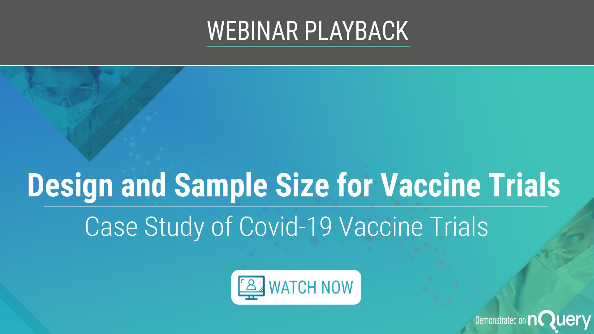 Case-Study-of-Covid-19-Vaccine-Trials-On-Demand