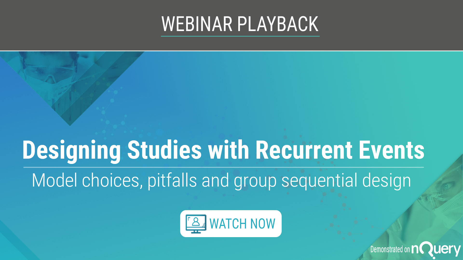 Designing-studies-with-recurrent-events-Webinar-on-demand