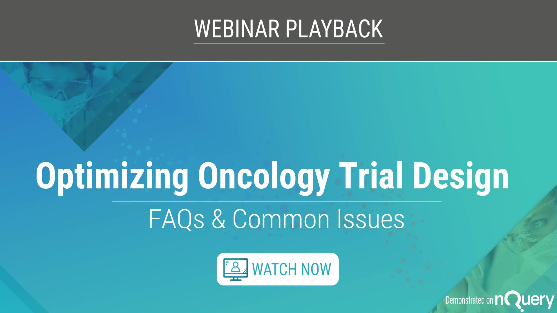 Optimizing-oncology-trial-design-playback-on-demand-1920-1080