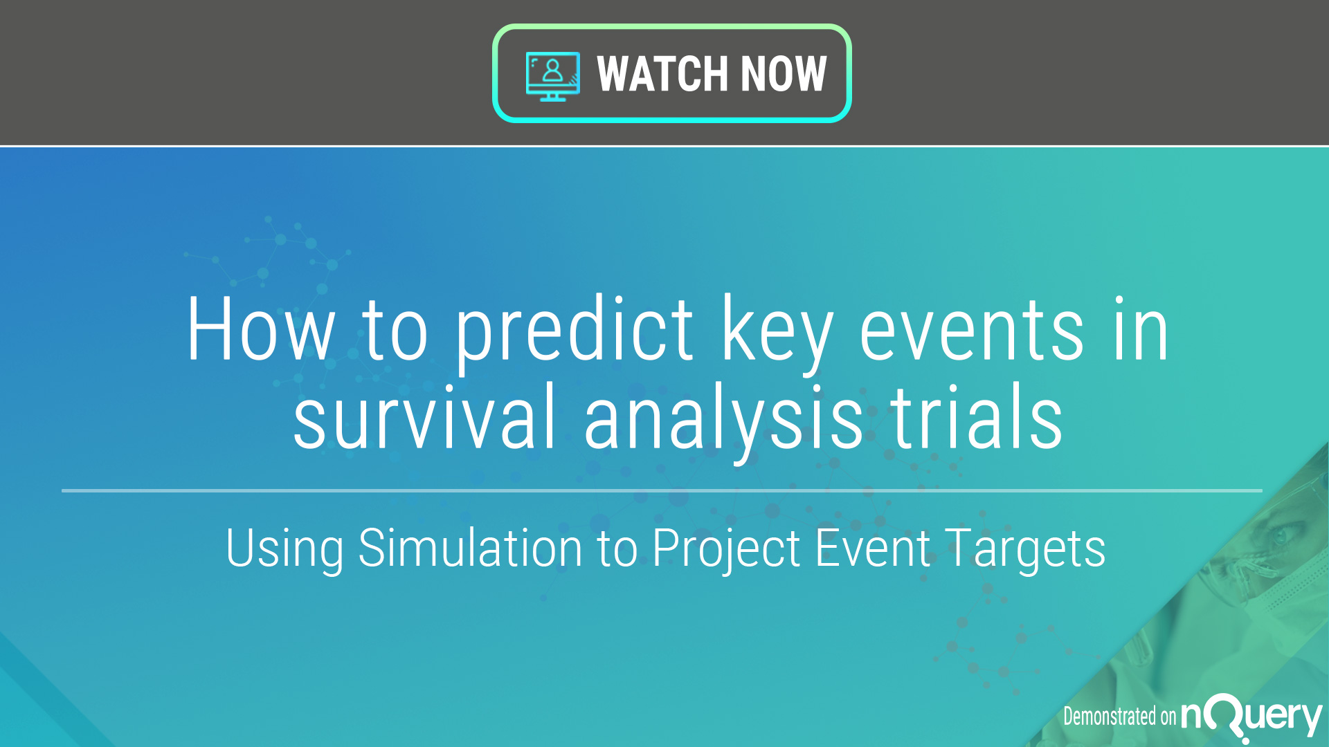 how-to-predict-key-events-in-survival-analysis-trials-on-demand