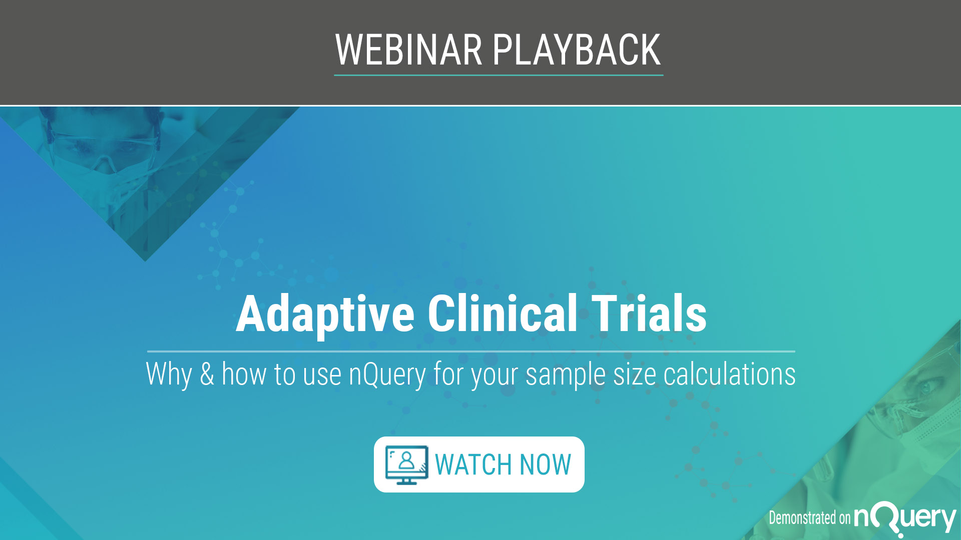 adaptive-clinical-trials-why-and-how-to-use-nquery-for-your-sample-size-calculationsdemand-1920-1080