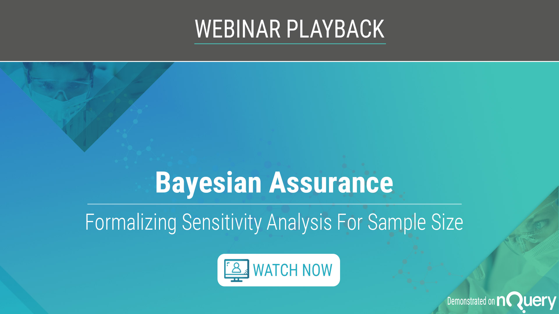 bayesian-assurance-formalizing-sensitivity-analysis-for-sample-size-on-demand-1920-1080