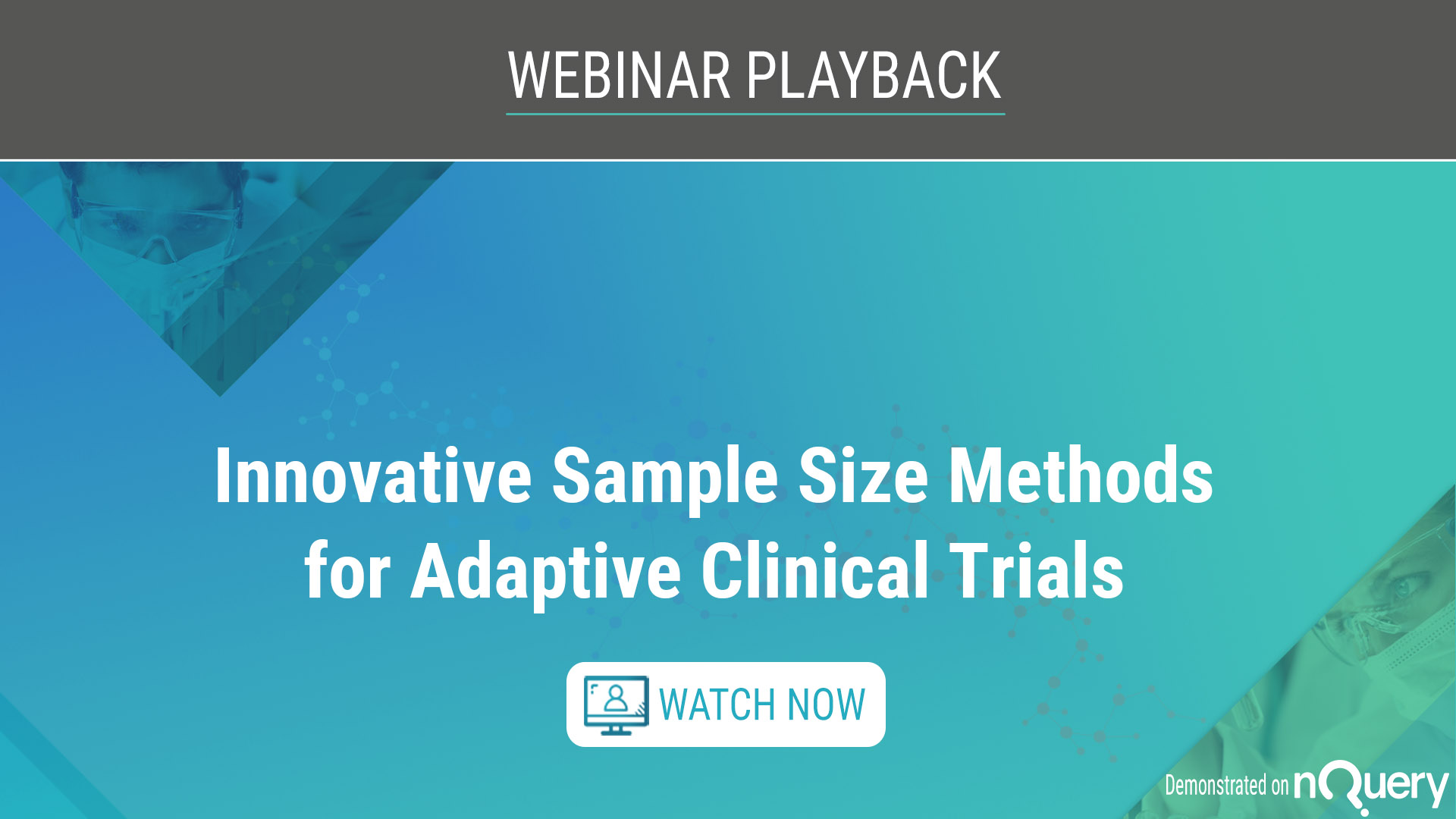 innovative-sample-size-methods-for-adaptive-clinical-trials-on-demand-1920-1080