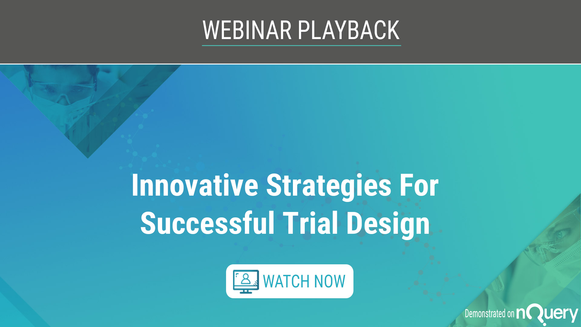 Innovative-strategies-for-successful-trial-design-demand-1920-1080