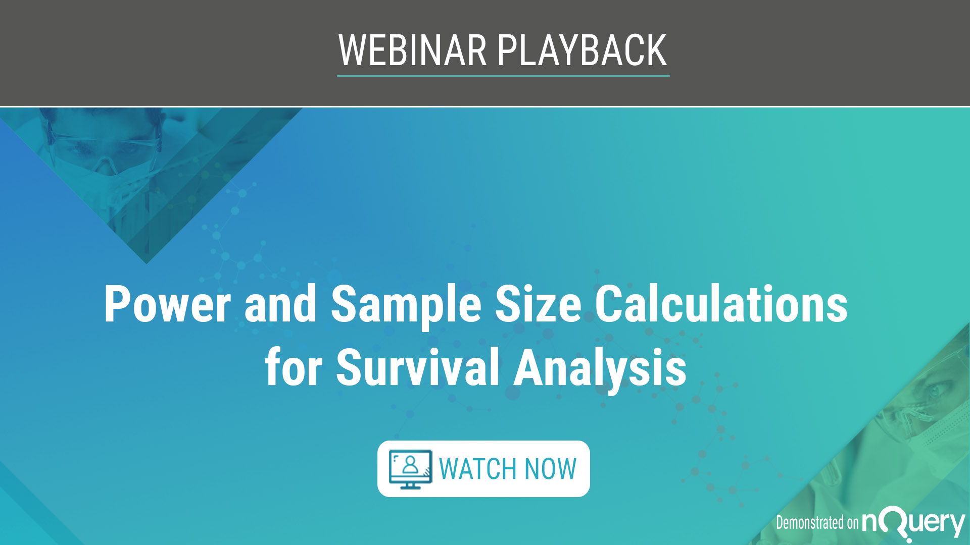 power-and-sample-size-calculations-for-survival-analysis-on-demand-1920-1080
