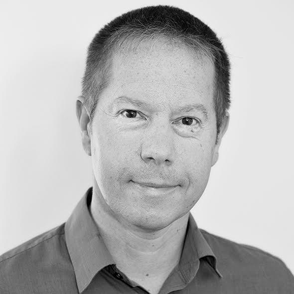 David_Lemoine_-_Lead_Developer