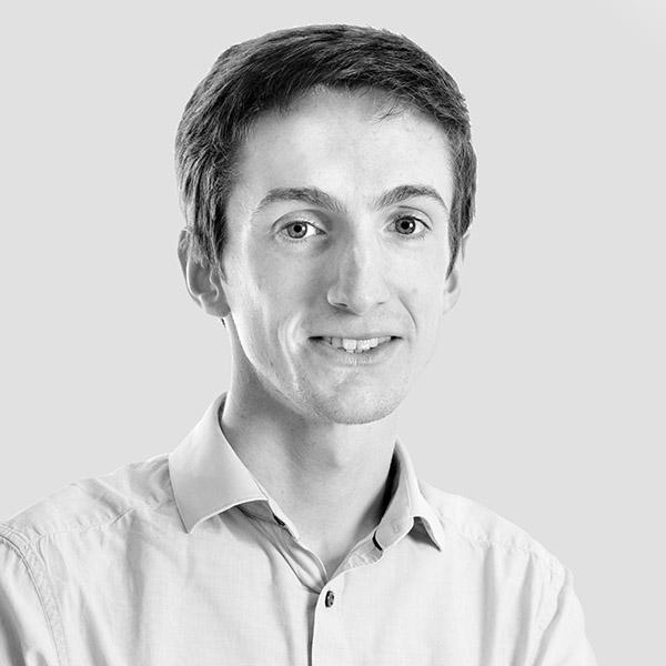 Paul-Murphy-Research-Statistician